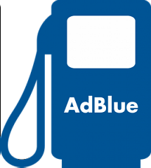Mercedes Adblue Fault and Solutions