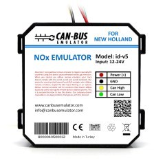 new-holland-euro5-nox-sensor-emulator-1