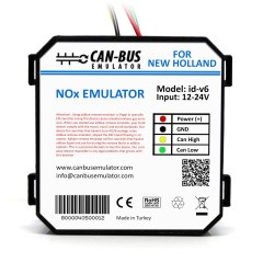 new-holland-euro6-nox-sensor-emulator-1